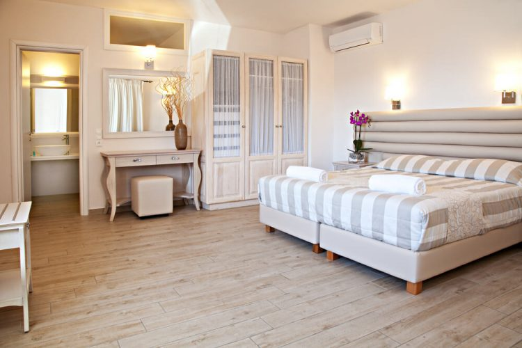 The best options wood flooring ideas