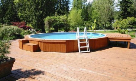 Site house home improvement for Cash piscine 71