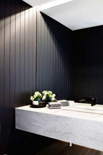 Blend bathroom mirrors ideas