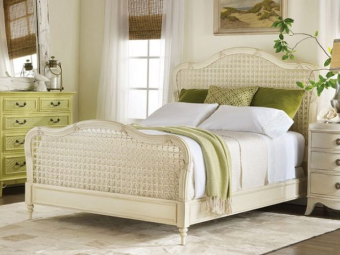 53 different types of beds frames styles that will go 15028 | cottage beds