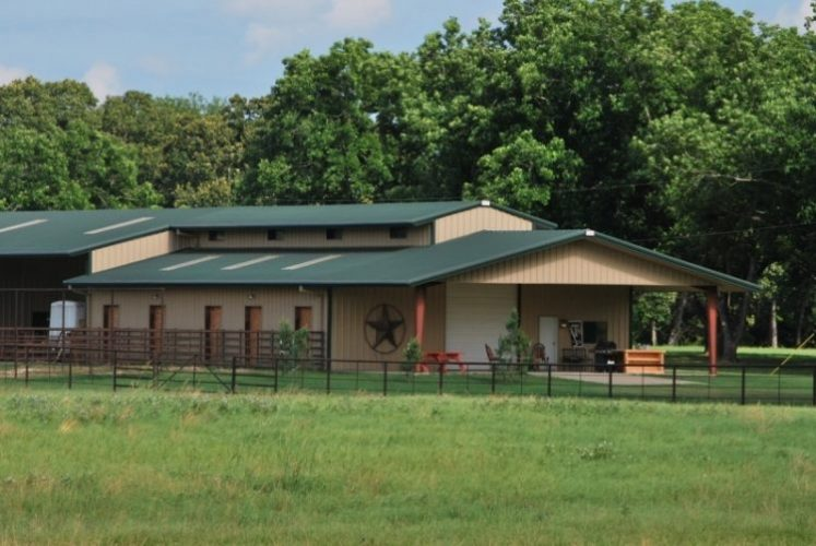 Metal building house plans in texas metal shop building Cost to build a house in texas