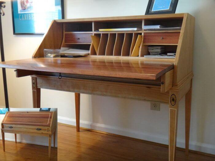 Desk Types desk types - home design