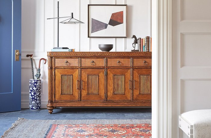 Antique small entryway ideas