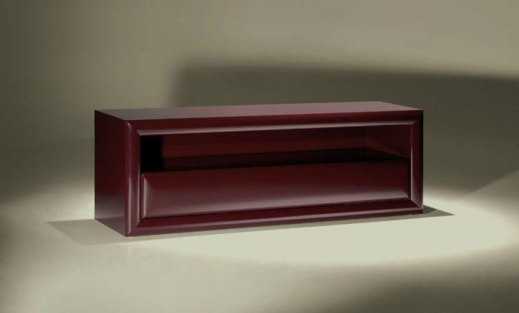 Frame TV stand ideas by Luisa Peixoto Design
