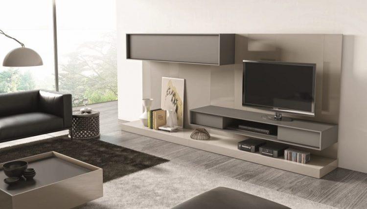 J&M furniture composition 217 TV stand ideas