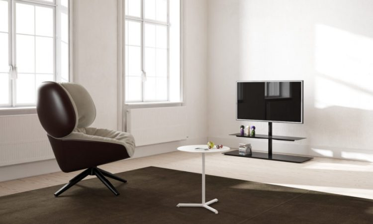 SITA TV stand ideas by STC Studio