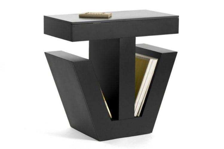 Tivu TV stand ideas by Interno Italiano