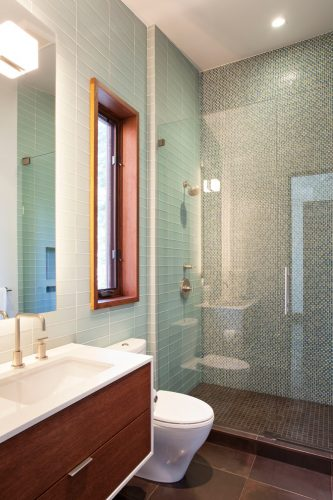 mariko reed small bathroom remodel