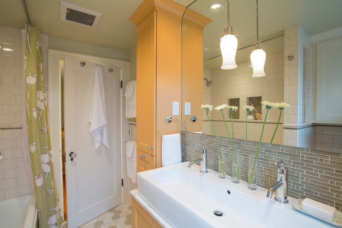 hegarty small bathroom remodel