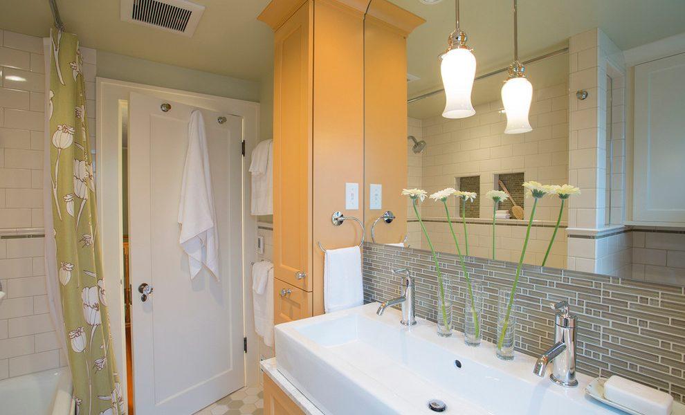 herganty small bathroom remodel