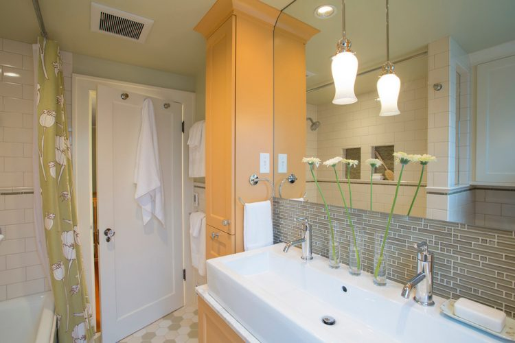 blog design ideas bathroom small airtasker pictures remodel