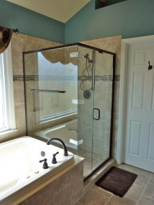 small or tiny bathroom remodel