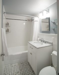 small bathroom remodel atlanta