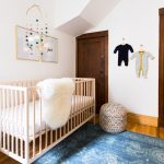 Lauren nursery and kid bedroom ideas 2