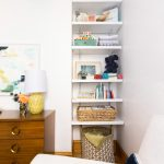 Lauren nursery and kid bedroom ideas 4