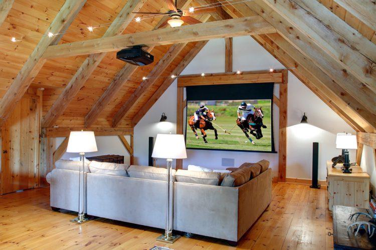 Horse race, anentertainment bonus room ideas