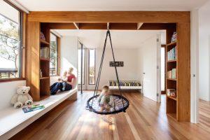 family space bonus room ideas