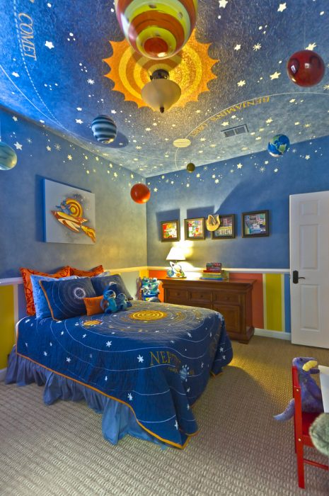 galaxy be like child bedroom ideas