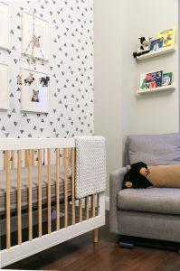 rustic-spaces kids bedroom ideas